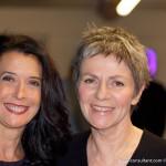 Yogane & Catherine Cabrol