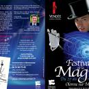 La magicienne Yogane en Vendée