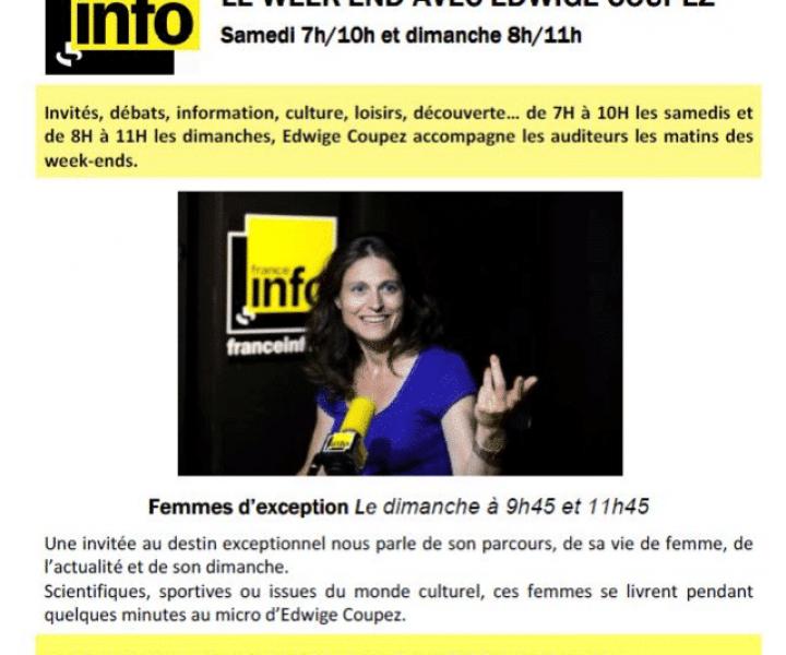 Yogane France Info Femmes Exception